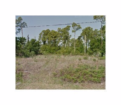 1674 SW California Boulevard, Port Saint Lucie, FL 34953 - MLS#: RX-10337812