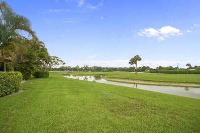 7758 La Mirada Drive, Boca Raton, FL 33433 - MLS#: RX-10337863