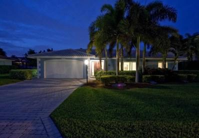 835 Glouchester Street, Boca Raton, FL 33487 - MLS#: RX-10338552