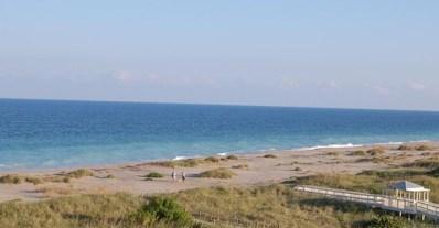 3016 Windward Drive, Fort Pierce, FL 34949 - MLS#: RX-10339516