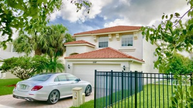 2647 Sawyer Terrace, Wellington, FL 33414 - MLS#: RX-10340601