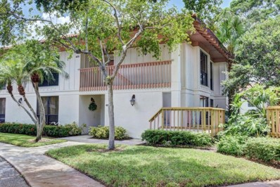 473 Brackenwood Lane N, Palm Beach Gardens, FL 33418 - MLS#: RX-10341300
