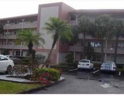 2502 Antigua Terrace UNIT H2, Coconut Creek, FL 33066 - MLS#: RX-10342499