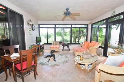 17087 Ryton Lane, Boca Raton, FL 33496 - MLS#: RX-10342520
