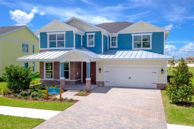 921 Sterling Pine Place, Loxahatchee, FL 33470 - MLS#: RX-10342915