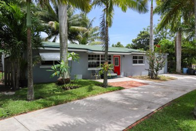 2341 Florida Street, West Palm Beach, FL 33406 - MLS#: RX-10343125