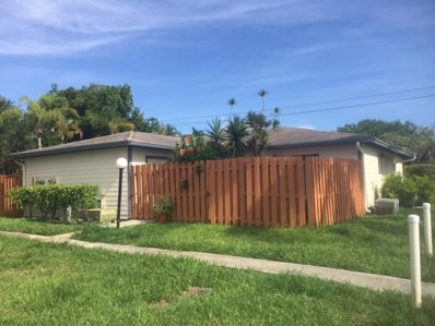 1770 My Place Lane, West Palm Beach, FL 33417 - MLS#: RX-10343142