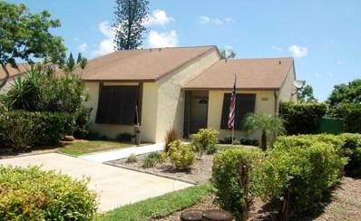 212 Palmetto Court, Jupiter, FL 33458 - MLS#: RX-10343169
