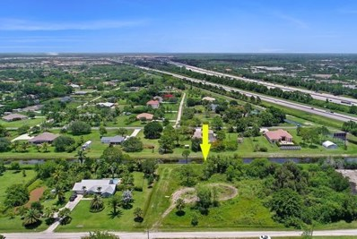 N 73rd Terrace N UNIT Lot P-2>, Palm Beach Gardens, FL 33408 - MLS#: RX-10343425