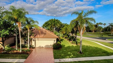 10424 Osprey Trace, West Palm Beach, FL 33412 - MLS#: RX-10343489