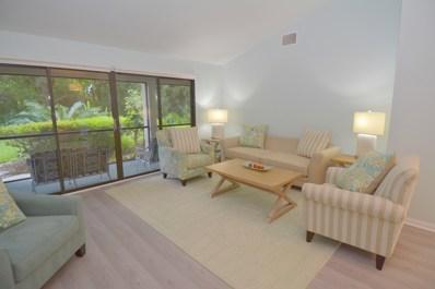 4705 SW Lorne Court, Palm City, FL 34990 - MLS#: RX-10343501