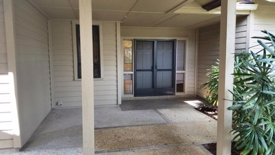 5271 SE Brandywine Way, Stuart, FL 34997 - MLS#: RX-10343641