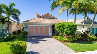 10735 La Strada, West Palm Beach, FL 33412 - #: RX-10344284
