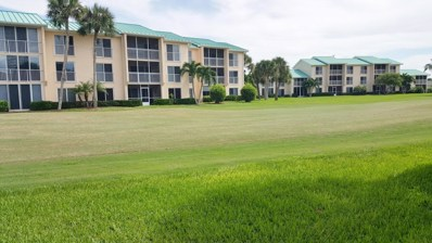 2400 S Ocean Drive UNIT 5310, Fort Pierce, FL 34949 - MLS#: RX-10344427