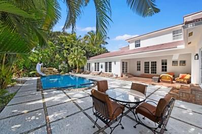 220 Dyer Road, West Palm Beach, FL 33405 - #: RX-10345088
