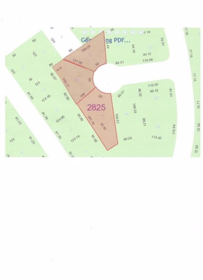 2712 SE Ross Court, Port Saint Lucie, FL 34952 - MLS#: RX-10346077