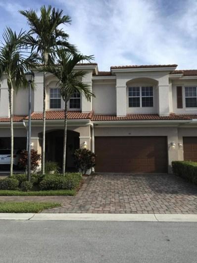 48 Lancaster Road, Boynton Beach, FL 33426 - MLS#: RX-10346214