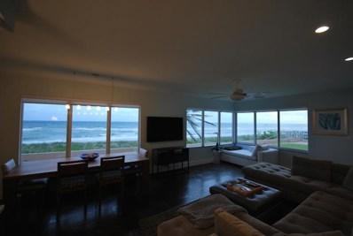 2711 S Ocean Boulevard UNIT 0080, Highland Beach, FL 33487 - MLS#: RX-10346293