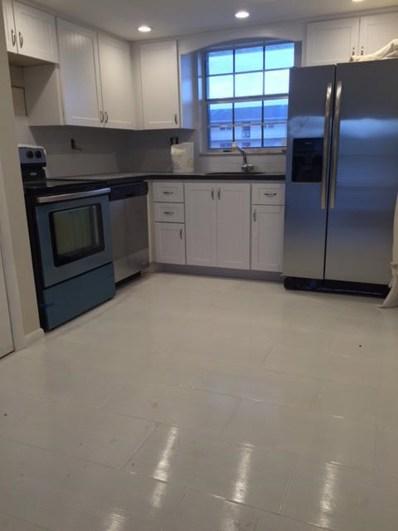 117 Lehane Terrace UNIT 203, North Palm Beach, FL 33408 - MLS#: RX-10346497
