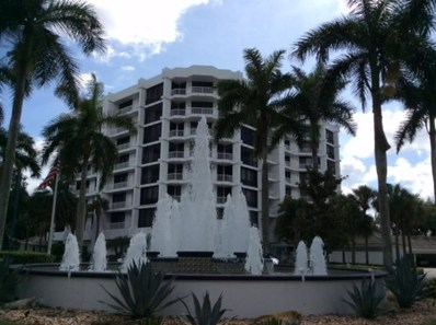 20320 Fairway Oaks Drive UNIT 342, Boca Raton, FL 33434 - MLS#: RX-10346659