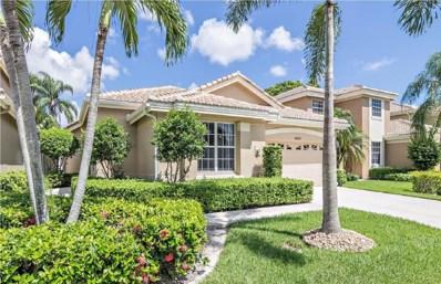 8237 Quail Meadow Way, West Palm Beach, FL 33412 - MLS#: RX-10347005