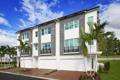 2900 NE 12th Terrace UNIT 2, Oakland Park, FL 33334 - MLS#: RX-10347253