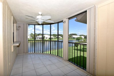 16997 Waterbend Drive UNIT 236, Jupiter, FL 33477 - MLS#: RX-10347296