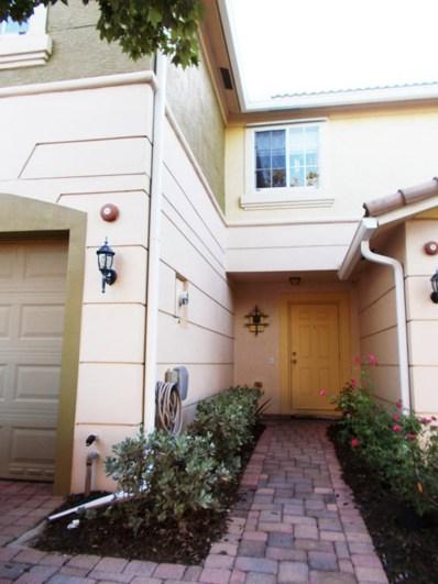 5326 SE Mitchell Lane, Stuart, FL 34997 - MLS#: RX-10347701