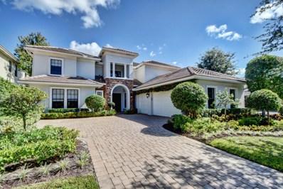 9384 Equus Circle, Boynton Beach, FL 33472 - MLS#: RX-10348280