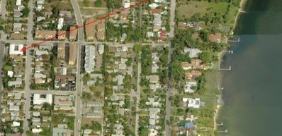 315 S 7th Avenue UNIT 3b, Lake Worth, FL 33460 - MLS#: RX-10348316