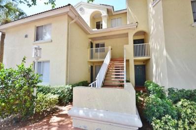 13201 Glenmoor Drive, West Palm Beach, FL 33409 - MLS#: RX-10348481