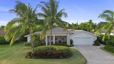 783 Valencia Drive, Boca Raton, FL 33432 - MLS#: RX-10349267