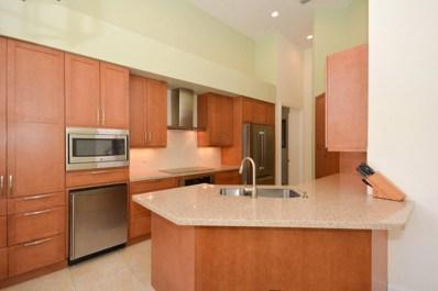 3331 NW 53rd Circle, Boca Raton, FL 33496 - MLS#: RX-10349660