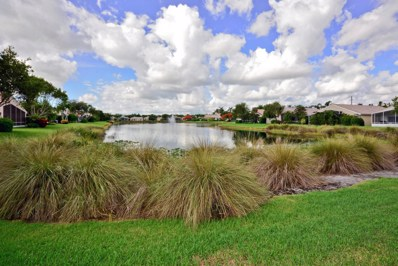 10350 Utopia Circle N, Boynton Beach, FL 33437 - MLS#: RX-10349713