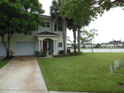 4122 Emerald Vista, Lake Worth, FL 33461 - MLS#: RX-10349767