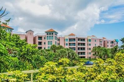 140 SE 5th Avenue UNIT 248, Boca Raton, FL 33432 - MLS#: RX-10350172