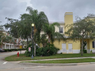 10520 SW Stephanie Way UNIT 2-202, Port Saint Lucie, FL 34987 - MLS#: RX-10350236