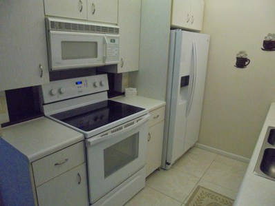 4088 Wolverton E, Boca Raton, FL 33434 - MLS#: RX-10350305