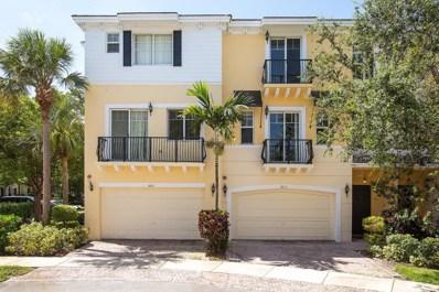3853 NW 5th Terrace, Boca Raton, FL 33431 - MLS#: RX-10350341