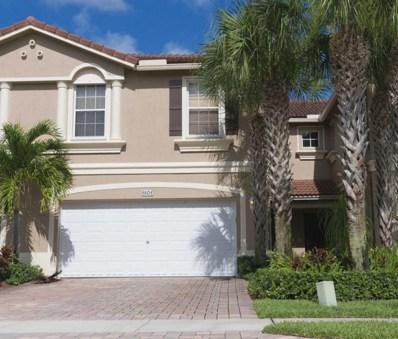 4804 Cohune Palm Court, Lake Worth, FL 33463 - MLS#: RX-10350711