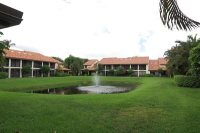 7875 La Mirada Drive, Boca Raton, FL 33433 - MLS#: RX-10351119
