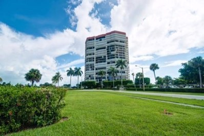 1900 Consulate Place UNIT 1904, West Palm Beach, FL 33401 - MLS#: RX-10351153