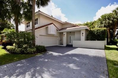 2226 NW 52nd Street, Boca Raton, FL 33496 - MLS#: RX-10351215