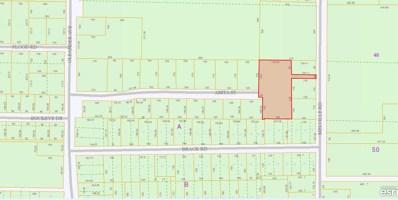 700 Anita Street, Fort Pierce, FL 34982 - MLS#: RX-10351316