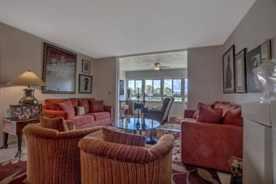 24 Abbey Lane UNIT 305, Delray Beach, FL 33446 - MLS#: RX-10351326