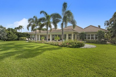 1119 Lake House Drive, North Palm Beach, FL 33408 - MLS#: RX-10351625