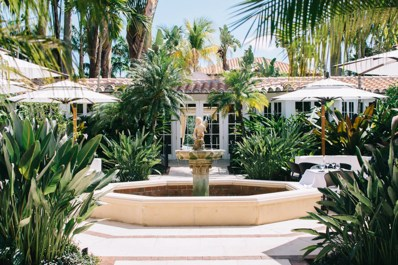 301 Australian Avenue UNIT 113, Palm Beach, FL 33480 - MLS#: RX-10352339