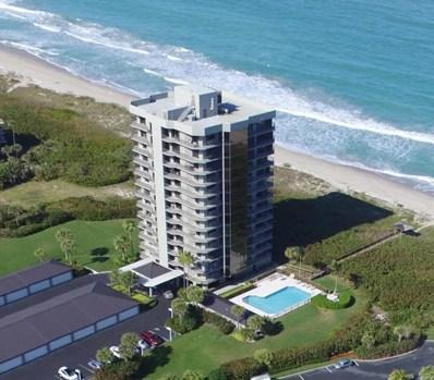4000 N A1a UNIT 701, Fort Pierce, FL 34949 - MLS#: RX-10352355