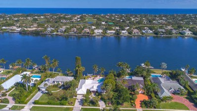 11844 Lake Shore Place, North Palm Beach, FL 33408 - MLS#: RX-10352368