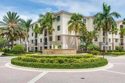 3401 Renaissance Way UNIT 401, Boynton Beach, FL 33426 - MLS#: RX-10352617